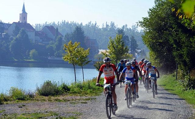 Villa Moya - Aktivnosti - biciklizam
