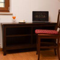 Villa Moya Fuzine Apartman 6