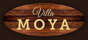 logo-villa-moya