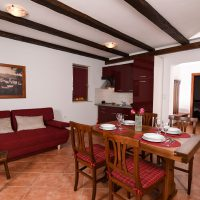 Villa Moya Fuzine